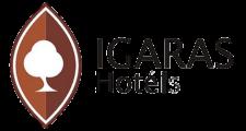 cropped logo igaras hotel 1
