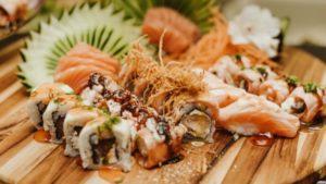 Melhores restaurantes de Otacilio Costa e hospedagem no Igaras Hotel3