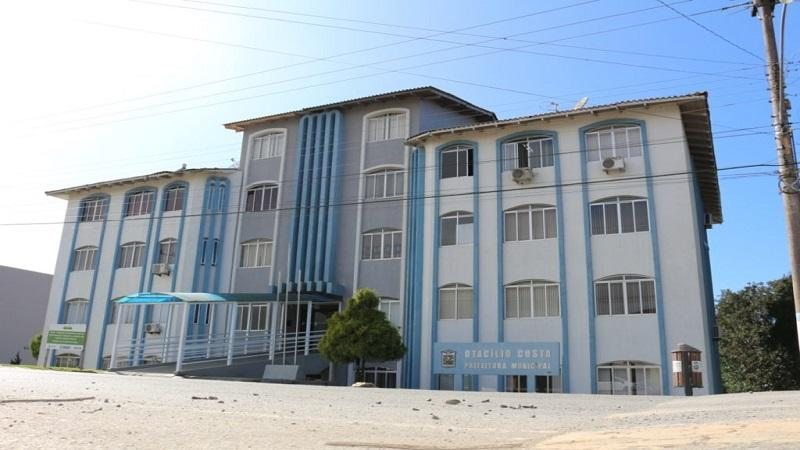 Hotel com seguranca e sustentabilidade em Otacilio Costa