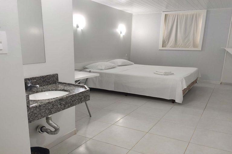 igaras hotel o melhor hotel em otacilio costa sc 1 1