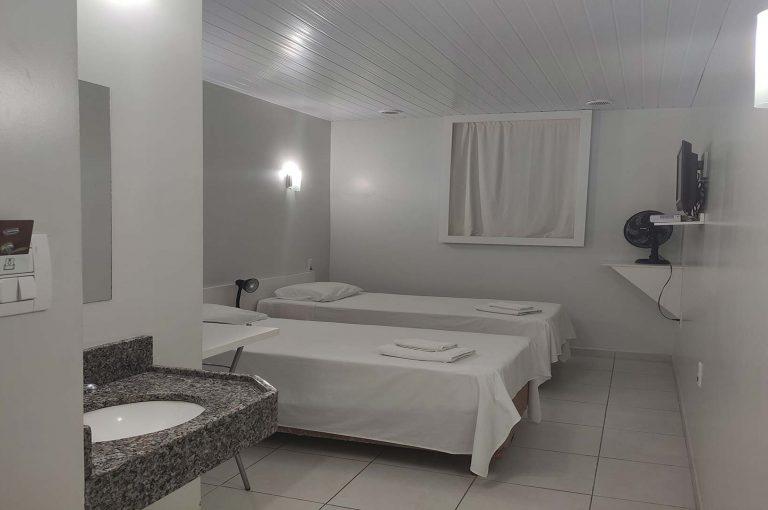 igaras hotel o melhor hotel em otacilio costa sc 28