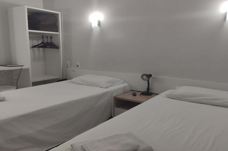igaras hotel o melhor hotel em otacilio costa sc 30