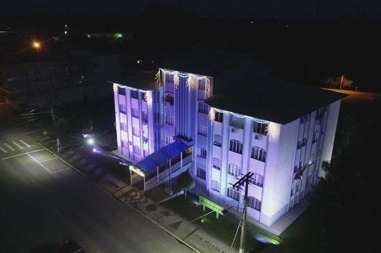 igaras hotel o melhor hotel em otacilio costa sc 35