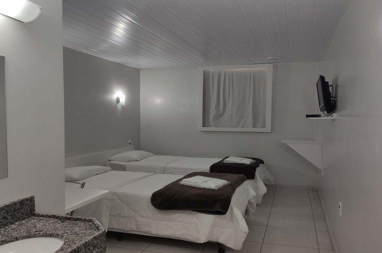 igaras hotel o melhor hotel em otacilio costa sc 39 1