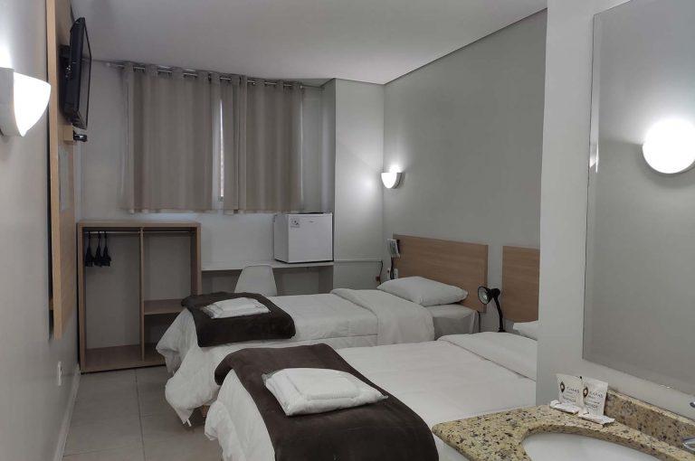 igaras hotel o melhor hotel em otacilio costa sc 4 1