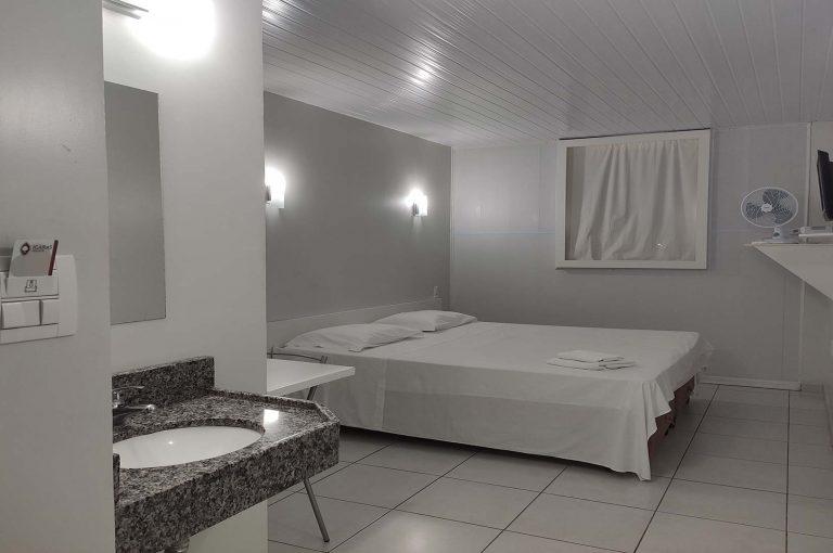 igaras hotel o melhor hotel em otacilio costa sc 4
