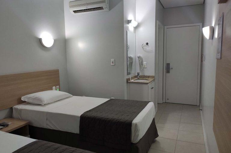 igaras hotel o melhor hotel em otacilio costa sc 5 1