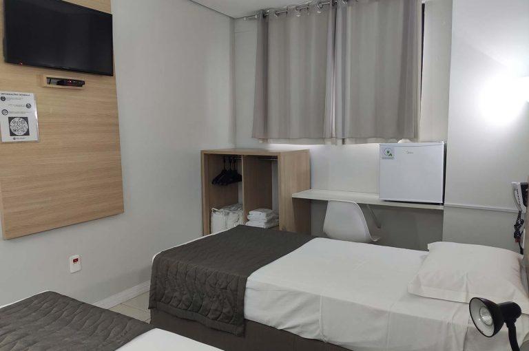 igaras hotel o melhor hotel em otacilio costa sc 6 2