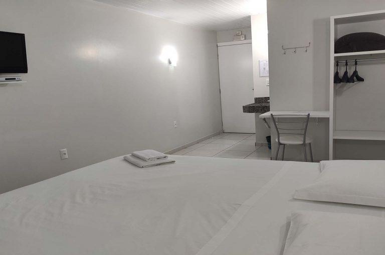 igaras hotel o melhor hotel em otacilio costa sc 7 1