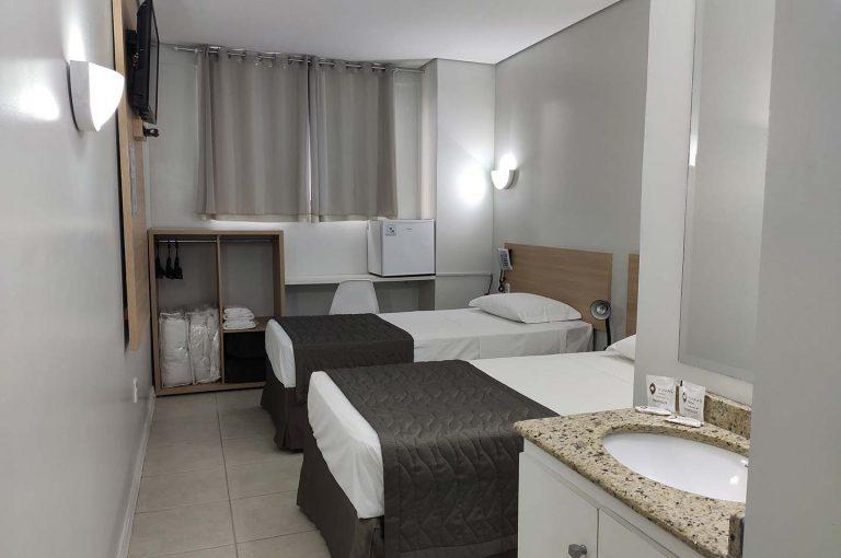 igaras hotel o melhor hotel em otacilio costa sc 7 3